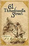 61 Threadneedle Street: A Novel