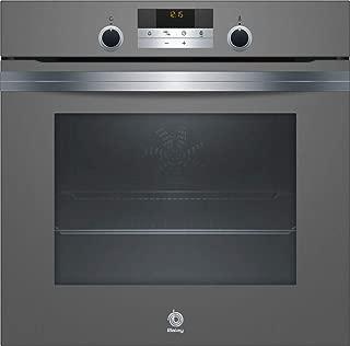 Amazon.es: eTendencias - Hornos y placas de cocina: Grandes ...