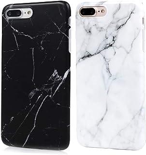 Amazon.fr : coque iphone 7 plus kenzo - Coques et housses ...