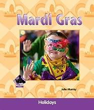 Mardi Gras (Holidays)