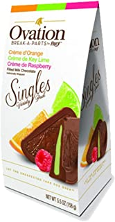 Best key lime chocolate balls Reviews