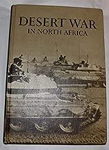 Best desert war in north africa Reviews