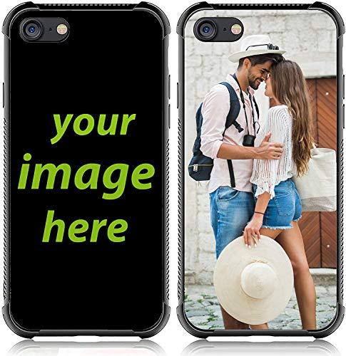 517hxAWJrML Harley Quinn Phone Cases iPhone 7