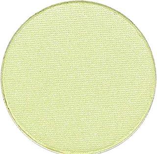 ظلال عيون هوت بوت من كوستال سنتس - لون هوني ساكل، 1.5 غرام