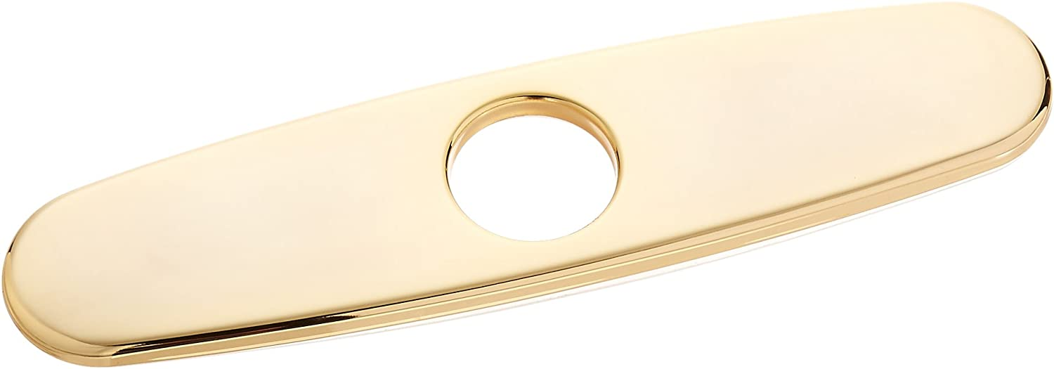 Rohl COP10IB A1460Xcpn Faucet Escutcheon Inca Brass Lowest Max 44% OFF price challenge