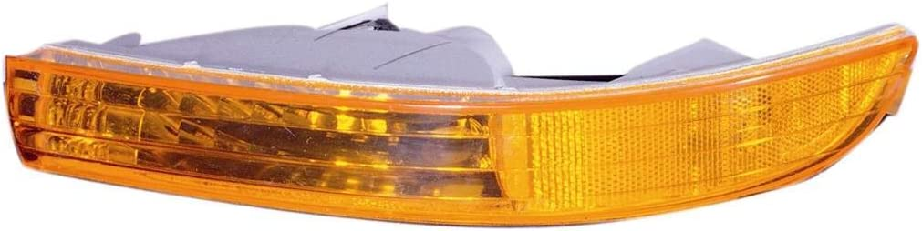 ACK Automotive For Luxury Acura CL Replaces Signal Large-scale sale 33351-SY8 Light Oem: