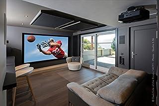 سوني VPLHW45ES 1080p 3D SXRD مسرح منزلي للبيع
