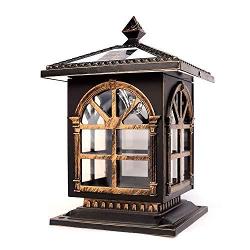 ventana falsa for los caf/és Tienda decoraci/ón de la ventana Victoriano Gorodic Gris metal espejo de la ventana arqueada de montaje en pared American Vintage Pa/ís de madera y hierro marco
