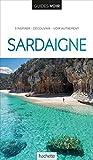 Guide Voir Sardaigne