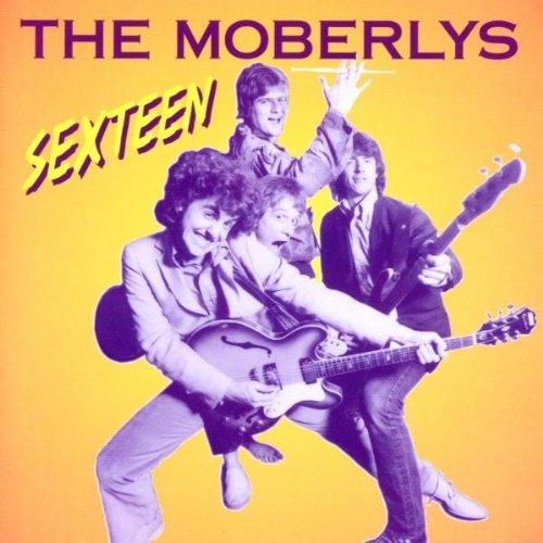 Sexteen by Moberlys