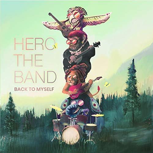 Hero The Band