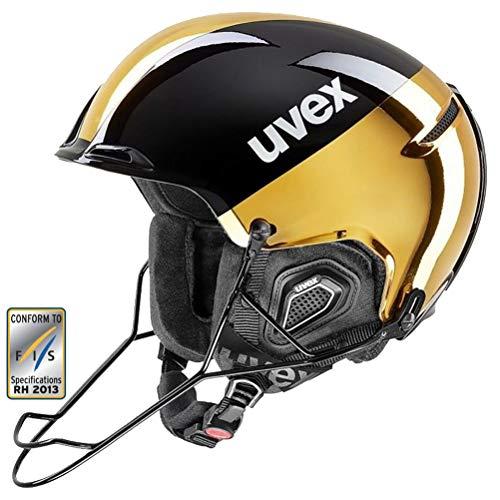 Uvex Jakk + SL Helmet 2020 - Small