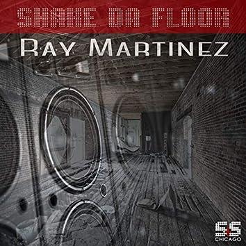 Shake Da Floor