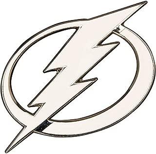 Best lightning nhl logo Reviews