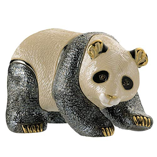 De Rosa Rinconada - Panda Figurita