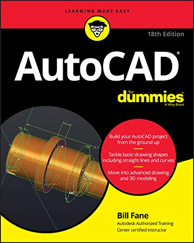 autocad 2014 software - 3