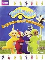 Teletubbies - A Spasso Con I Teletubbies [Italian Edition]