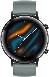 Huawei Watch GT 2, Diana Cyan