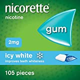 Nicotine Gums Review and Comparison