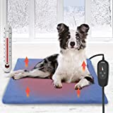 PetNF Dog Heating Pad