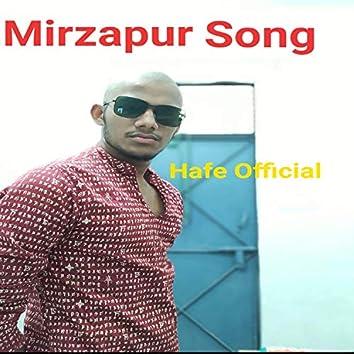 Mirzapur Song