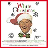 White Christmas - ing Crosby