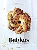 Babkas et autres délicieuses brioches