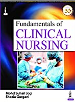 Fundamentals of Clinical Nursing