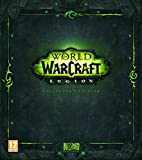 World of Warcraft - Legion - édition collector