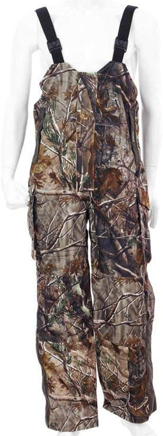 DAM MAD Guardian Pro Trousers (REALTREE Xtra Camouflage Look)