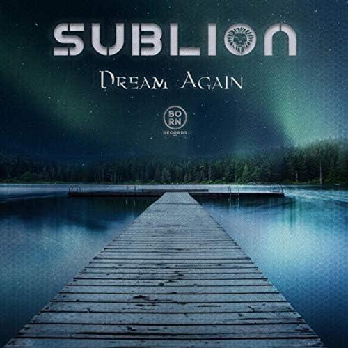 SubLion