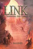 Link: El Carnaval del Tiempo