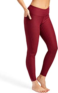 Katie K Active Plus Size Leggings Plus Size Leggings for Women (L - 3XL) Figure Figure Stretch Workout Leggings