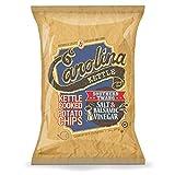 Carolina Kettle - Southern Twang Salt and Balsamic Vinegar Kettle Cooked Potato...