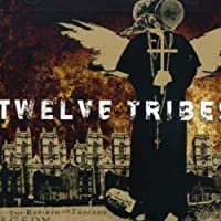 Rebirth of Tragedy by Twelve Tribes