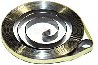 Rotary 3009 Chainsaw Spring For Homelite