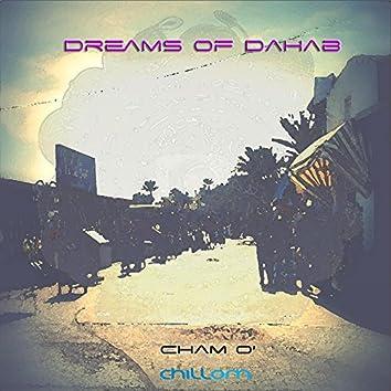Dreams Of Dahab