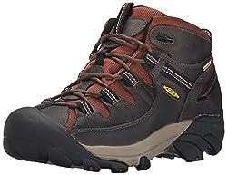 登山靴,トレッキングシューズ,選び方