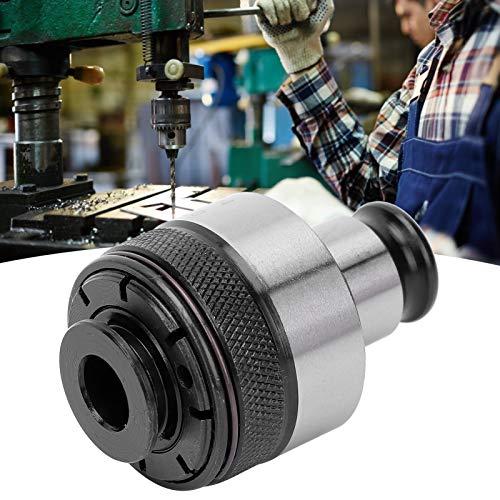 Pinza de roscado, herramienta de roscado del soporte del portabrocas para herramienta CNC