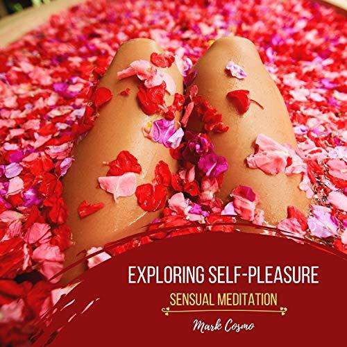 Exploring Self-Pleasure Titelbild