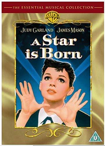 Star Is Born [Edizione: Germania]