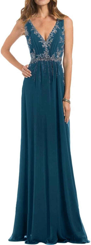 Avril Dress Simple Satin Ball Gown Strapless Ruffle Wedding Dress Long Train