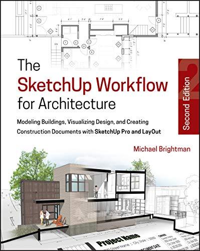 sketchup pro software - 5