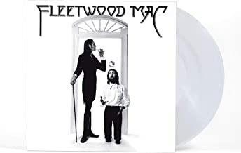 Fleetwood Mac (Walmart Exclusive)