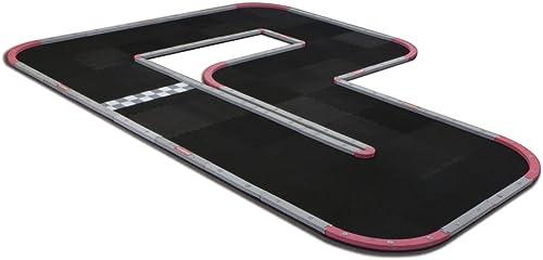 Mini-Z Gründ Prix Circuit 30