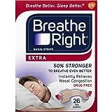 Breathe Right Sleep & Snoring