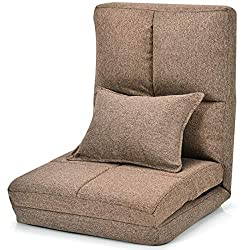 Tremendous The 16 Best Sleeper Sofas For Small Spaces Reviews Guide Dailytribune Chair Design For Home Dailytribuneorg