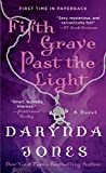 Image of Fifth Grave Past the Light (Charley Davidson Series, 5)