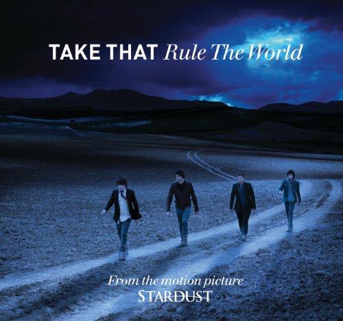 Rule The World (Radio Edit)