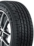 Firestone Firehawk AS All Season Performance Tire 245/45R20 103 V Extra Load